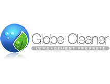 GLOBE CLEANER - Votre partenaire Propreté