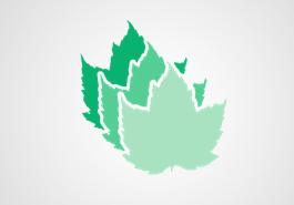 GREEN COPY SERVICES - Copieur, photocopieur, multifonction, imprimante
