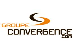 GROUPE CONVERGENCE.COM