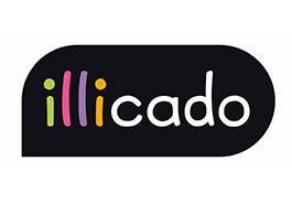 ILLICADO - SYNEDIS - Cadeaux d'affaires