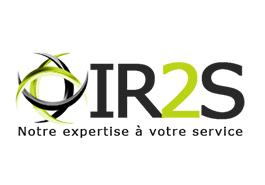 IR2S - Sécurité des locaux