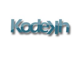 KODEKH TECHNOLOGIES - Matériels Informatiques -