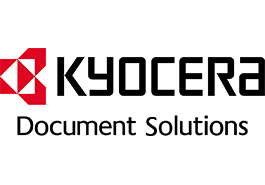 KYOCERA DOCUMENT SOLUTIONS FRANCE - Photocopieur, copieur, multifonction, imprimante