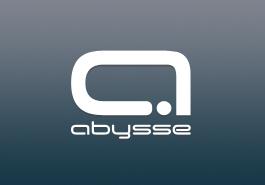 GROUPE ABYSSE - Copieur, photocopieur, multifonction, imprimante