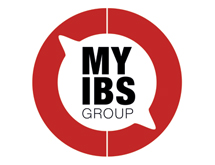 MY IBS - Copieur, photocopieur, multifonction, imprimante