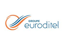 EURODITEL ILE-DE-FRANCE - Installation de standard téléphonique