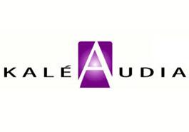 KALEAUDIA - Assurances responsabilité civile professionnelle - RC Pro