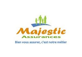 Aude et Hérault - Responsabilité civile décennale