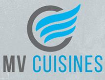 MV CUISINES - Equipement de restauration pour Professionnels
