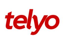 TELYO - standard téléphonique et solution dégroupée