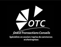 CABINET OUEST TRANSACTIONS CONSEILS