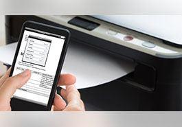 OXO89 - Copieur, photocopieur, multifonction, imprimante