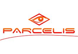 PARCELIS - Formation à la sécurité