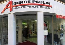 L'Agence PAULIN – Murielle PAULIN- Responsabilité civile décennale