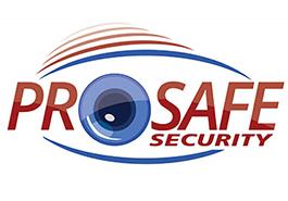 PROSAFE SECURITY - Sécurité des locaux