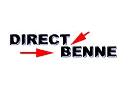 RCS - Bennes & Conteneurs