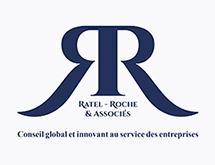 RATEL - ROCHE & Associés - Démarches création d'entreprise