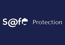 SAFE PROTECTION - Sécurité des locaux