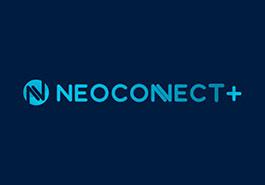 Paritel - Standard téléphonique pour entreprises