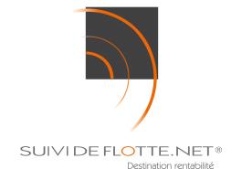 SUIVIDEFLOTTE.NET : solutions de géolocalisation de véhicules