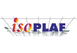 ISOPLAF - Travaux pour entreprise