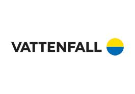 Vattenfall - Votre fournisseur d'électricité et de gaz au meilleur prix et sans carbone!