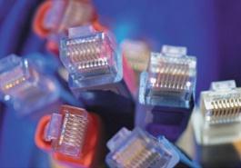 VDI-CONSEIL - Câblage IT et sécurité des locaux