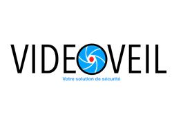 VIDEOVEIL - Sécurité des locaux