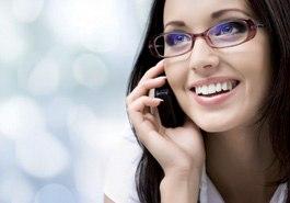 Standard téléphonique Tiptel