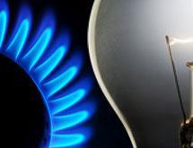 Energie, fournisseur électricité, gaz
