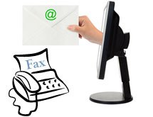 Emailing-faxing-sms