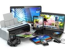 Vente matériel informatique (Portable, UC, imprimante?)