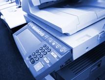 Imprimante, Multifonction, Photocopieur