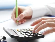Comptabilité externalisée/ expert comptable