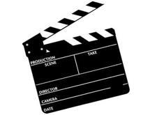 Bedrijfsfilms