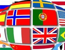 Vertaalbureaus