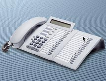 Telefooncentrales