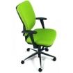 Bureaustoelen, Ergonomische bureaustoelen