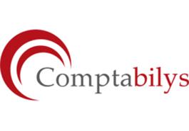 Comptables et Experts-comptables