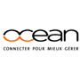 OCEAN - Orange Business Services