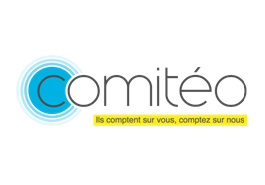 Comité d'entreprise pour PME