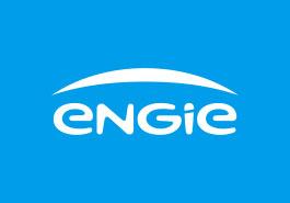 ENGIE - Fournisseur d'énergie (électricité et gaz)