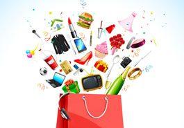 Chèques cadeaux pour entreprises