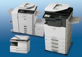 fournisseurs en imprimante multifonction photocopieur. Black Bedroom Furniture Sets. Home Design Ideas