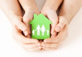 Assurance de personnes (Chomage, santé, homme clé...)