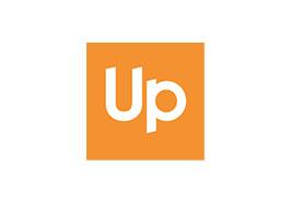 Up : Univers Repas, Aide à domicile, Bons-Cadeaux
