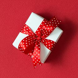 Come scegliere un buono regalo per le piccole imprese?