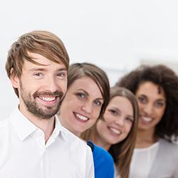 Quali sono i vantaggi dei buoni regalo aziendali per datori di lavoro e dipendenti?