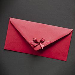 Quali sono i vantaggi di offrire buoni regalo ai dipendenti?