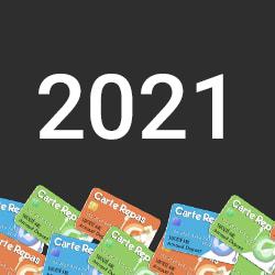 Quali sono i migliori fornitori di buoni regalo nel 2021?